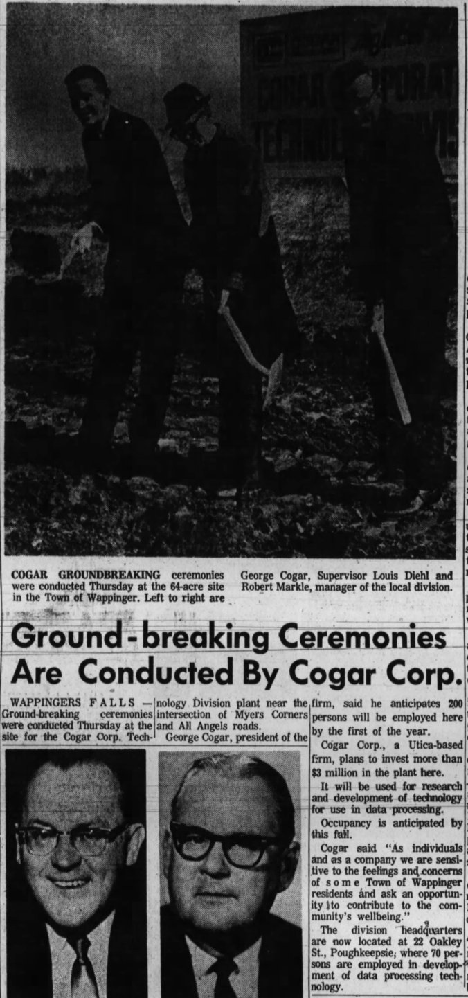 Poughkeepsie_Journal_Fri__Apr_4__1969_