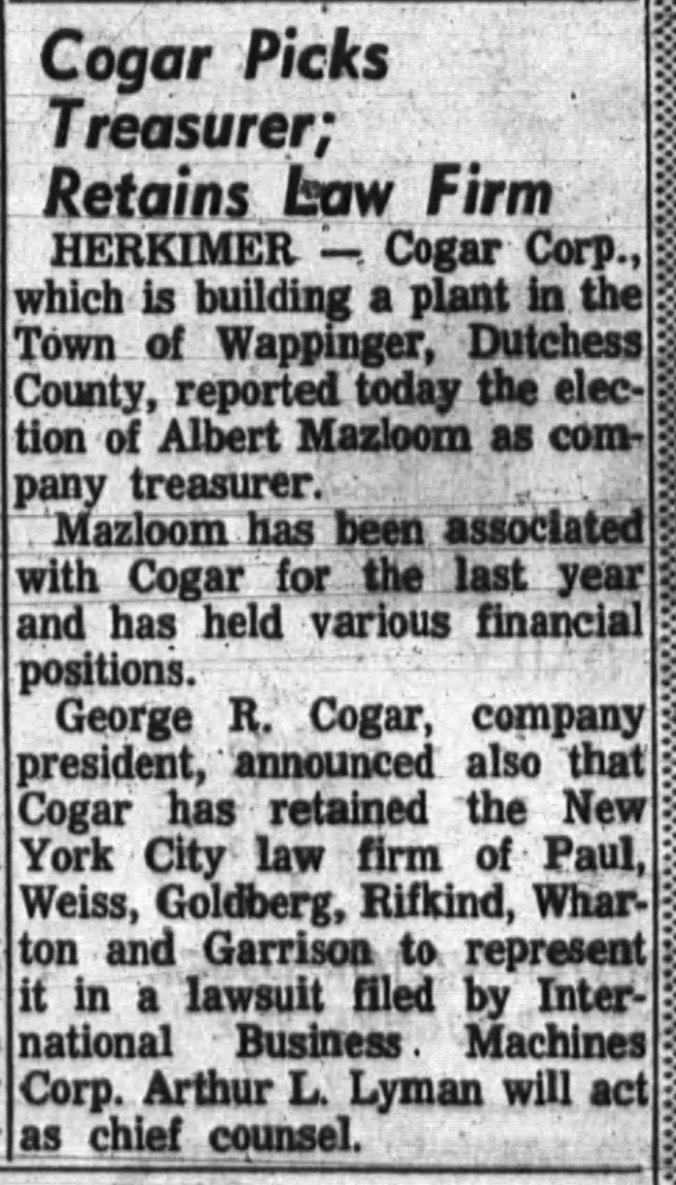 Poughkeepsie_Journal_Fri__Jul_18__1969_