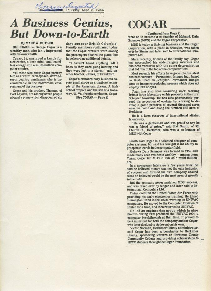 The OD 9 8 1983.jpg