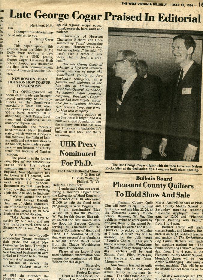 The West Virginia Hillbilly 5:15:1986 .jpg