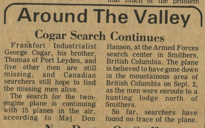 Evening Telegram 9 22 1983.jpg