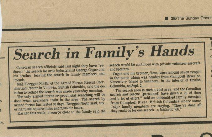 OD 10 9 1983.jpg
