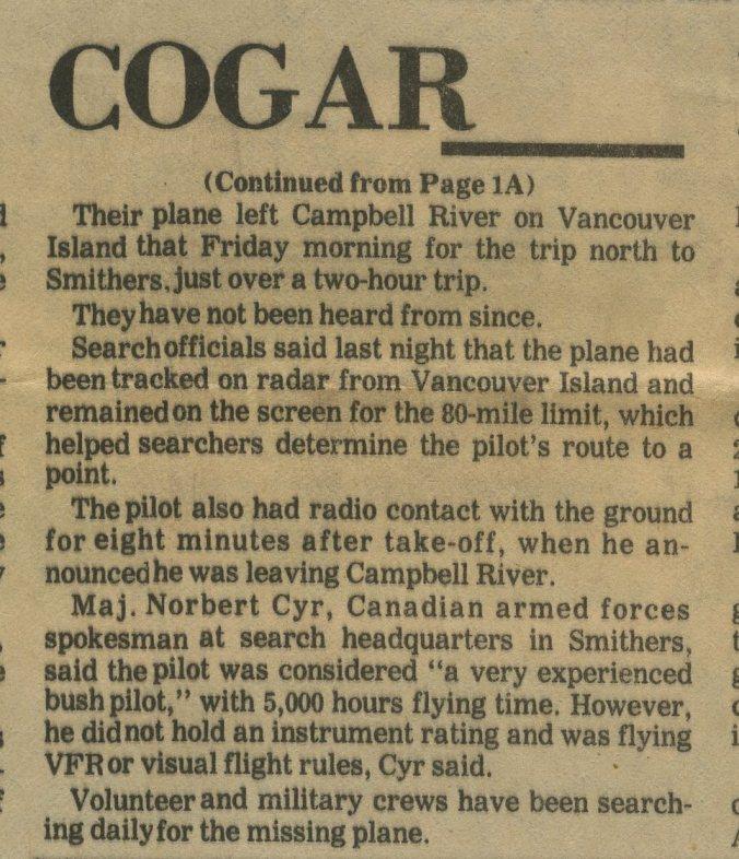 OD 9 11 1983 p2