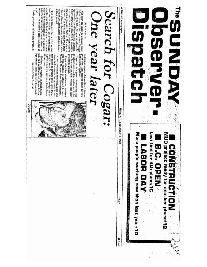 OD sept 2 1984.jpg