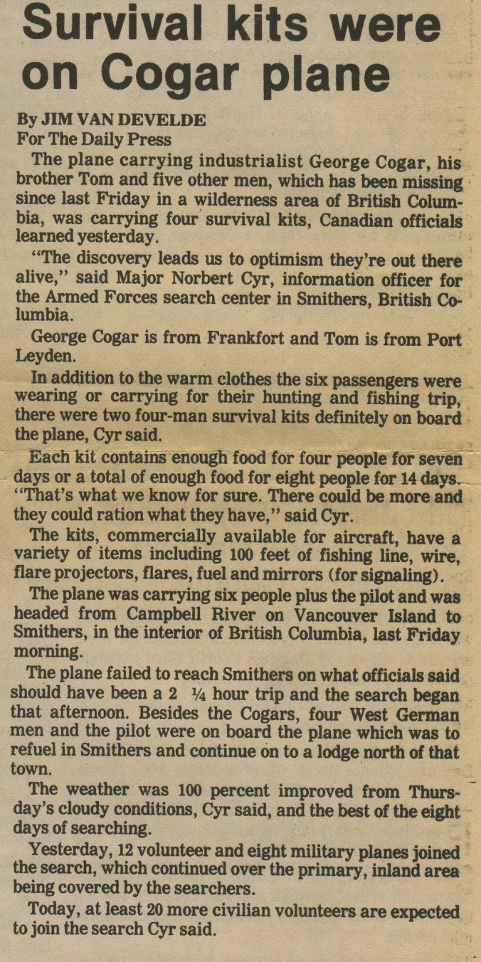 The Daily Press 9 10 1983.jpg