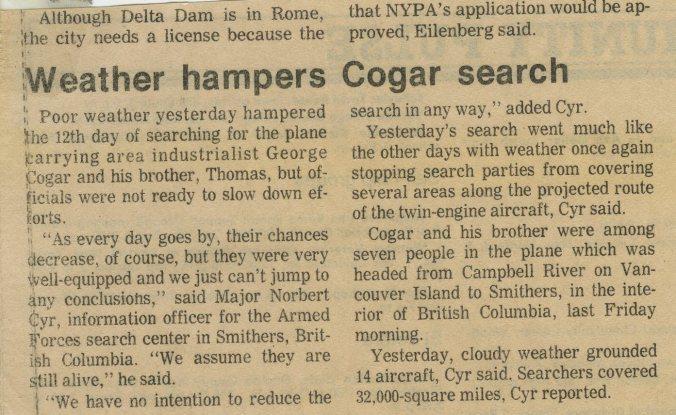 The Daily Press 9 14 1983.jpg