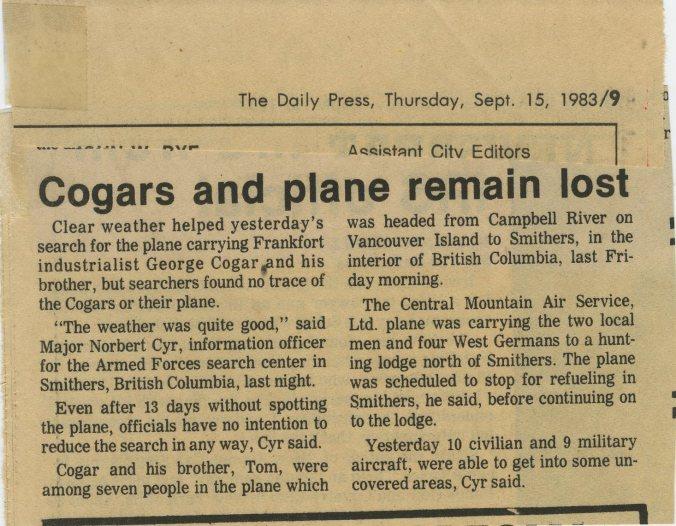 The Daily Press 9 15 1983.jpg