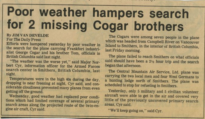 The Daily Press 9 16 1983.jpg