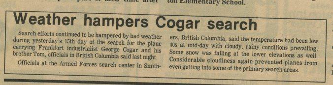 The Daily Press 9 17 1983.jpg