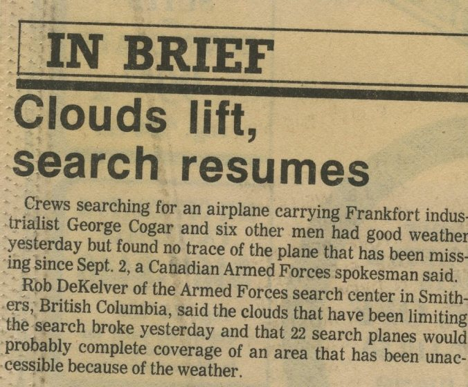 The Daily Press 9 19 1983.jpg