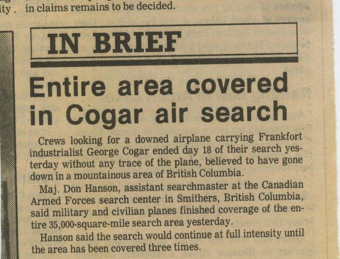 The Daily Press 9 20 1983.jpg