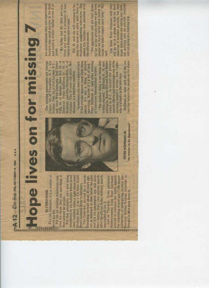 The Sun 10 14 1983.jpg